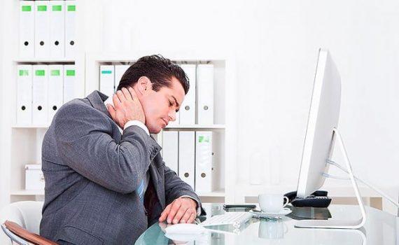 Horario laboral: ¿Dañino para nuestra salud?