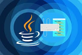 Java Tuple vs HashMaps (Diccionarios)