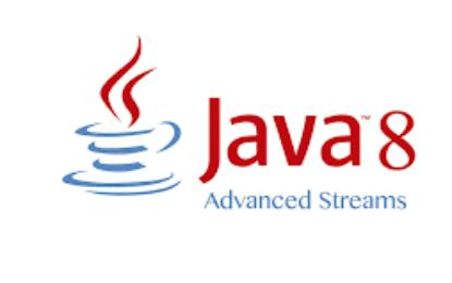 Java 8 Files Walk y Recursividad