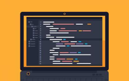 Nestjs un Spring Framework en TypeScript