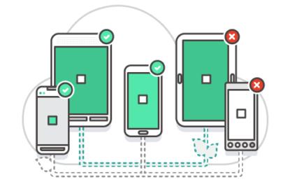 Comparación entre las principales herramientas de automatización de pruebas móviles
