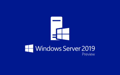 Windows Server 2019 en Servidores Cloud y VPS de Arsys