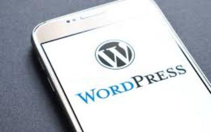Cosas que puedes hacer con WordPress y no sabías