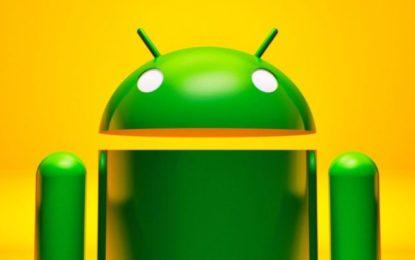 ¿Que debo saber antes de programar en Android?