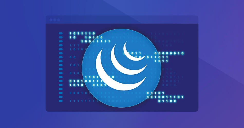 jQuery collection y programación funcional