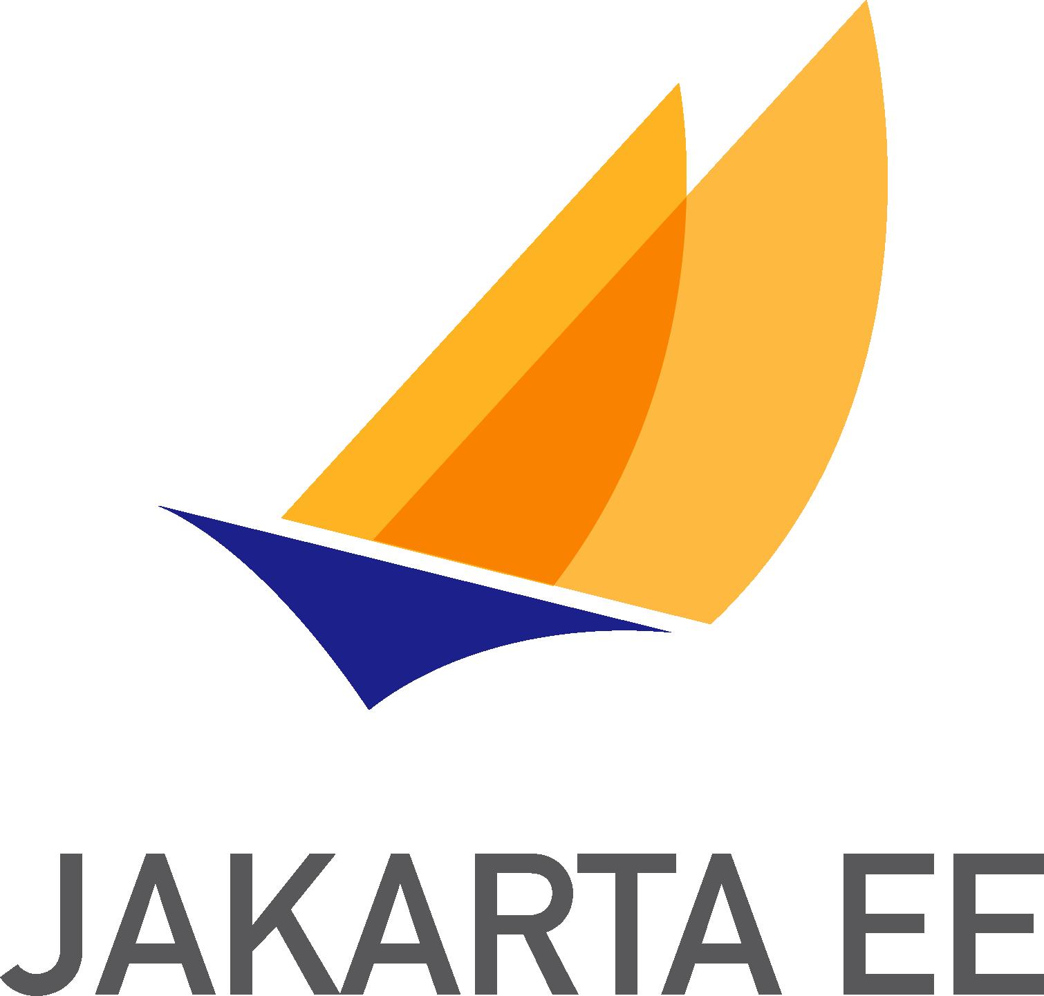 Lo elemental de Jakarta EE