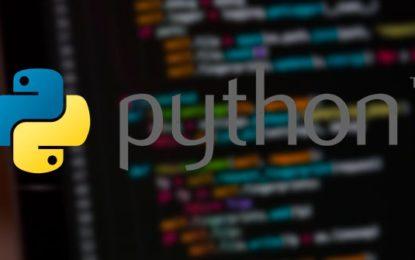 Aprende a optimizar operaciones de listas en Python