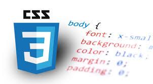 ¿Cómo recortar texto de una línea usando puntos suspensivos con CSS?