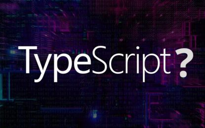 TypeScript interface utilizando Angular DTOs