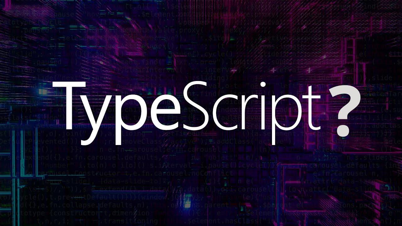 TypeScript interface utilizando Angular DTOs