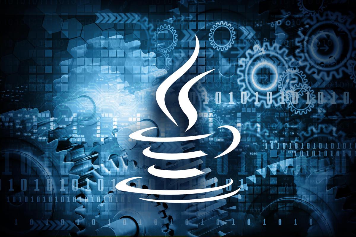 Ejecutar programas externos con Java (Clase Runtime)