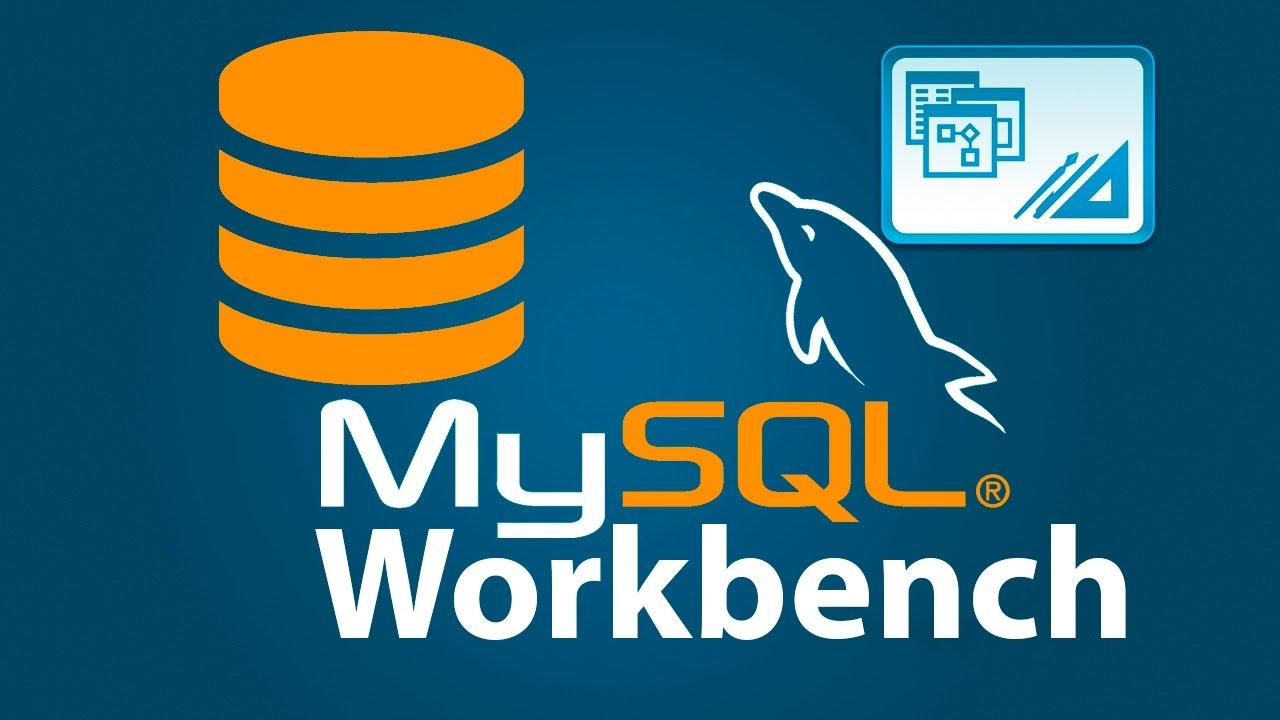 Tutorial de SQL Workbench