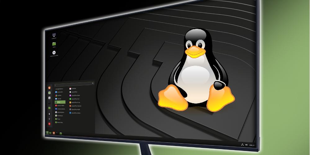 Comandos de Linux que deberías aprenderte de memoria para tu día a día