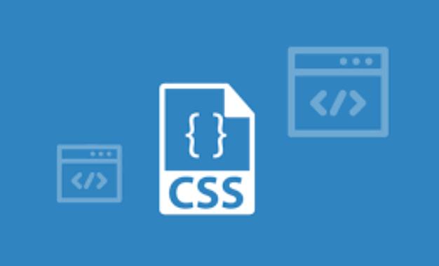 Alineación vertical CSS: consejos y técnicas