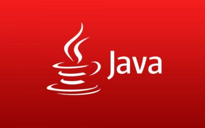 Entity to DTO y Java 8