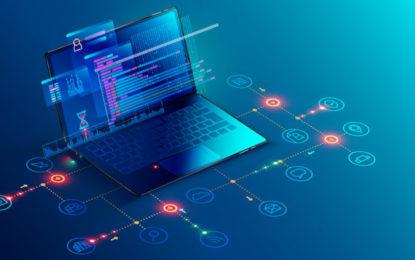 El desarrollo de software una revolución del comercio