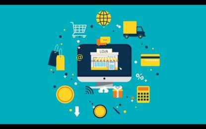 ¿Qué son y para que sirven las plataformas de comercio electrónico?