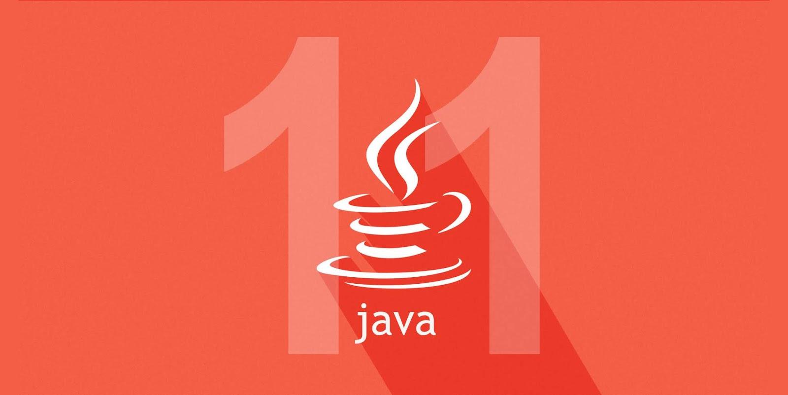 Exámenes de Certificación Java 11 Programmer II (modificaciones)