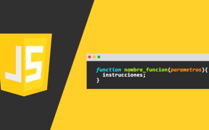 ¿Por donde comenzar para programar en Javascript?