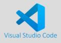Plugins para Visual Studio Code