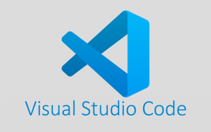 Plugins para Visual Studio Code