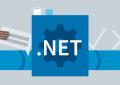 Resumen de mejoras en Visual Studio .NET