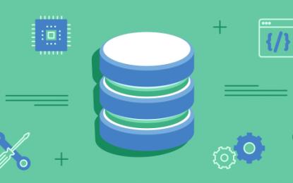 Puntos importantes al analizar y crear una base de datos