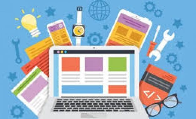 Tendencias y técnicas de desarrollo web para 2020