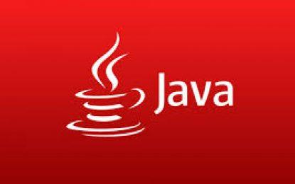 ¿Qué implica aprender y desarrollarse como programador Java?