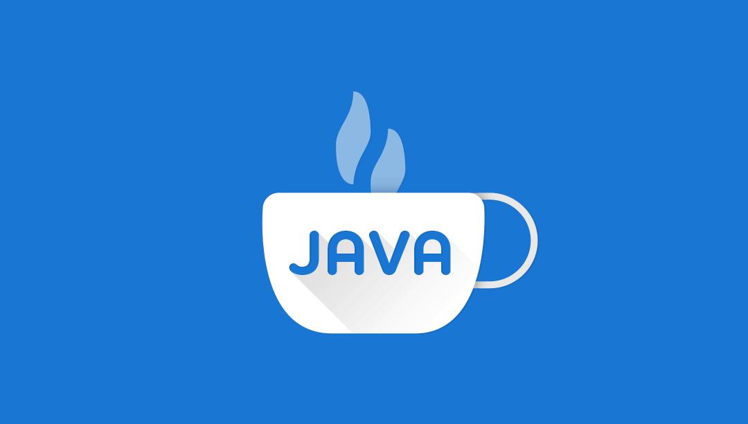 ¿Qué es el polimorfismo en Java?