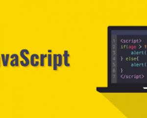 JavaScript de pila completa