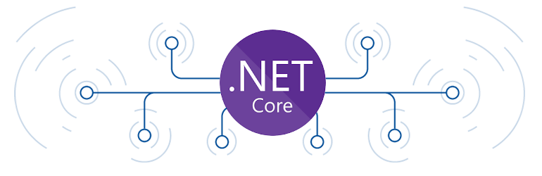 NET Core TecGurus