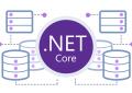 .NET Core 3.0 novedades