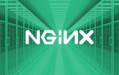 Configurando SSL con NGNIX y Node.js