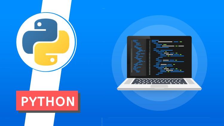 Razones por las que Python esta llamando la atención de muchos programadores