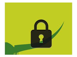 Spring Security – Autenticación y Autorización básica
