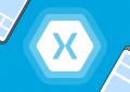 Aplicaciones Multiplataforma con Xamarin