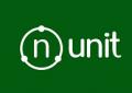 ¿Qué es NUnit?