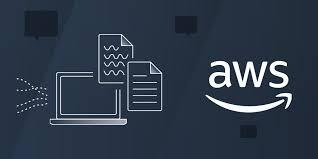 Automatización del cifrado por defecto en sus Buckets Amazon S3 usando AWS KMS y AWS Config