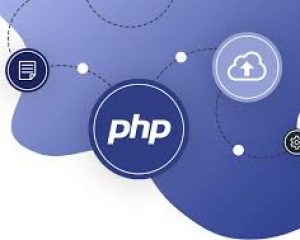 Primeros pasos para aprender a programar en PHP