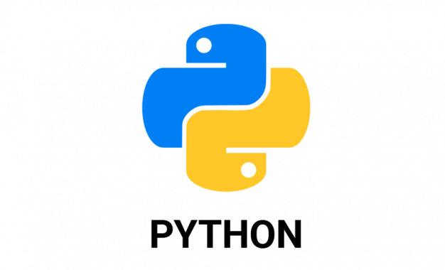 5 marcos de GUI de Python de código abierto