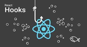 React Hooks, saca el potencial de React sin escribir clases