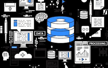 Puntos importantes al analizar y crear una base de datos (segunda parte)