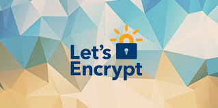 ¿Cómo instalar Let's Encrypt en CentOS 7 con Apache?