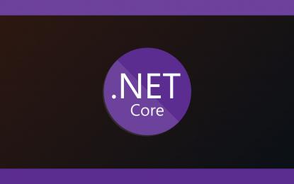 Depuración de un interbloqueo en .NET Core