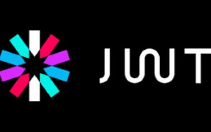 Autenticación de APIs basada en tokens con Spring y JWT