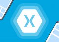 Xamarin, apps nativas multiplataforma