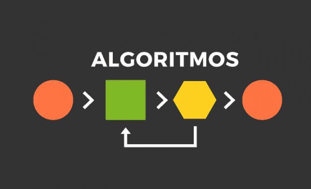 ¿Qué es un algoritmo? ¿De donde surge?