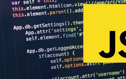 JavaScript Hoisting y sus trucos