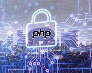 PHP 7.2 quedará obsoleto el día de hoy